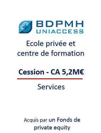 BDPMH