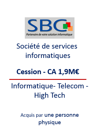 SBC-bis