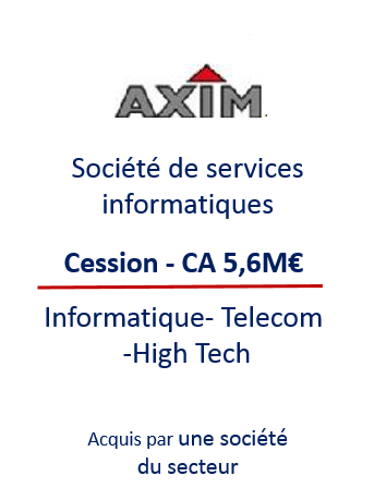 axim1