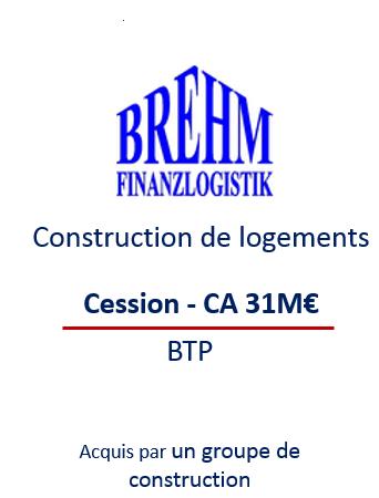 brehm