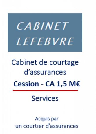 cab-lefebvre