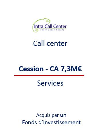 intra-call-center