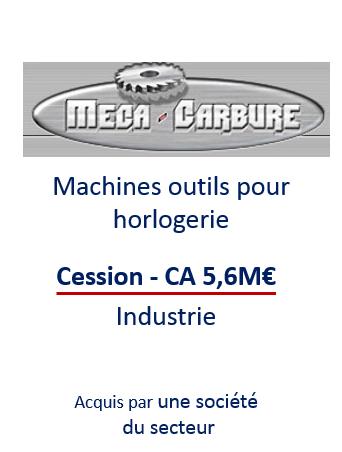 mega-carbure