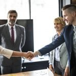 Pourquoi transmettre une entreprise au Luxembourg