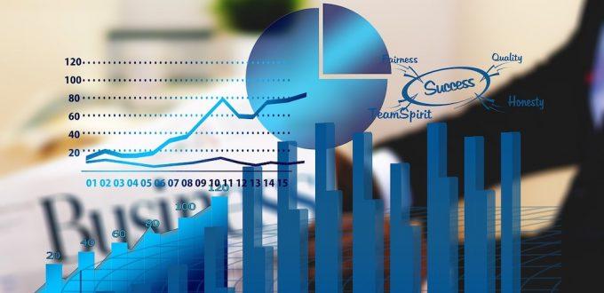 3 méthodes pour estimer la valeur d'une entreprise
