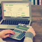 Finances avant de céder son entreprise
