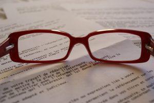 Les documents nécessaires pour une due diligence