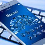 comment vendre son affaire grâce aux réseaux sociaux?