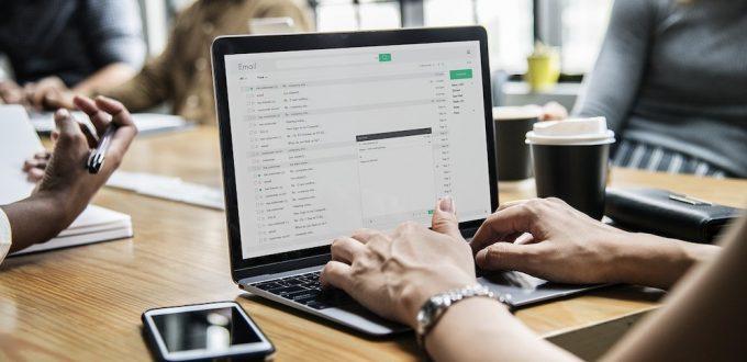 2 techniques pour céder une entreprise