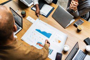 nouveau calcul pour estimer la valeur d'une entreprise