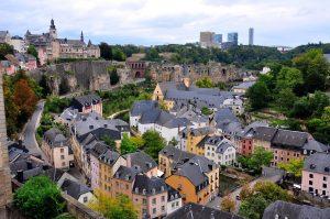 Transmettre une entreprise au Luxembourg : les avantages